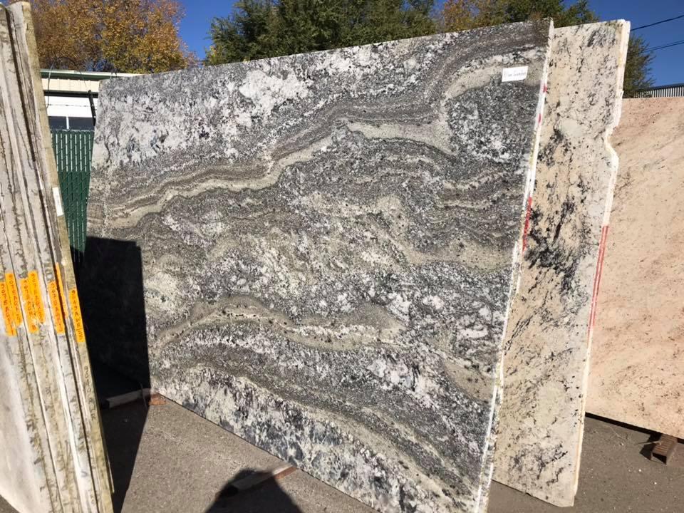 Granite Kitchen Concepts | Responsive Multi-Purpose